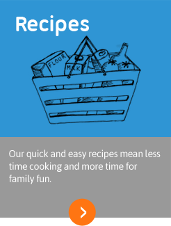 recipes-btn